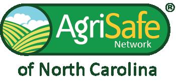 AgriSafe logo